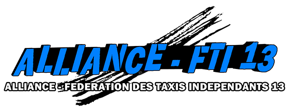 Partenaires taxi radio marseille le premier reseau de provence avec plus de 500 taxis votre - Garage beausejour mercedes aubagne ...