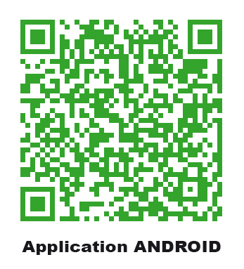 Code-QR-taxi-marseille-android